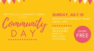 community_banner3