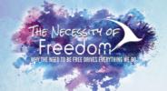 necessity-of-fredom_thumb