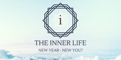 The inner life - Thumb