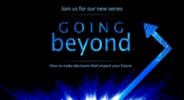Going Beyond_Thumb