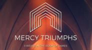 Mercy Triumphs Thumb
